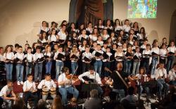 25/5/2018 Εκδήλωση Νέου Σχολείου & Εκπαιδευτηρίων Μαλτέζου στο Βουλευτικό